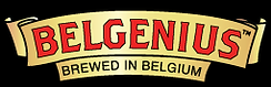 Belgenius Banner.png