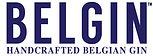 Belgium Belgin Logo Border.jpg
