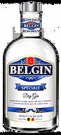 Belgin_Spéciale_Packshot_png.png