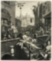 William_Hogarth_-_Gin_Lane.jpg