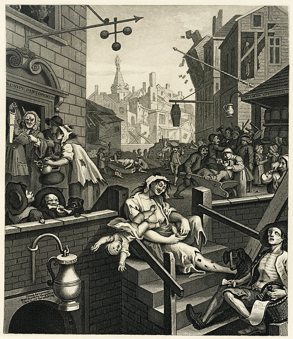William_Hogarth_-_Gin_Lane.jpg
