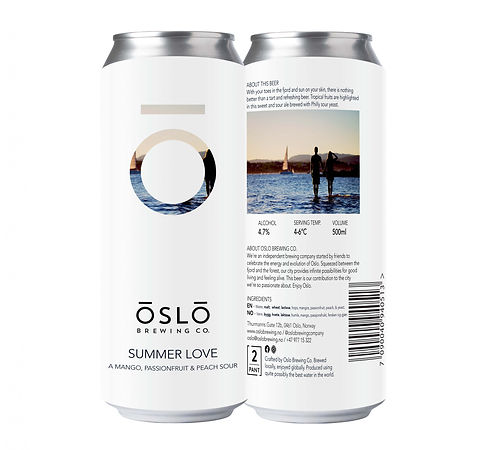 OBC_500ml_Summer_Love_2Sided-scaled.jpg