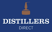 Distillers Direct.png