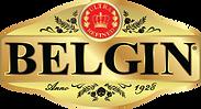 LOGO BELGIN.png