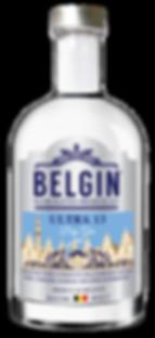Belgin%20ULTRA%2013%20gin%20Packshot_edi