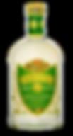 Belgin Fresh Citrus Packshot png.png