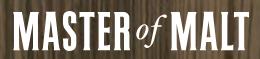 Master of Malt Logo.png