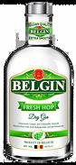Belgin Fresh Hop Packshot png.png
