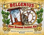 Belgenius Slow Brewed.jpg