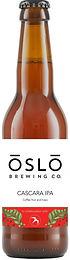 Bottle-Cascara-narrow.jpg