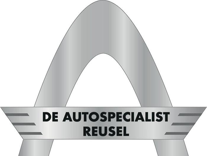 logo%20de%20autospecialist_edited.jpg
