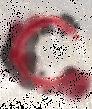 C-logo_ilmantaustaa_tummallepinnalle.png