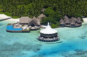 Baros maldives.jpg