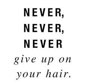 Hair-quote.jpg