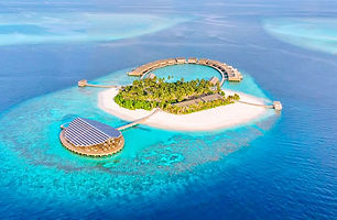 kudadoo-maldives-private-island.jpg