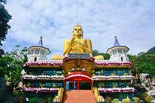 Golden temple.jpeg
