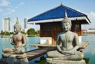 Gangaramaya Temple .jpg