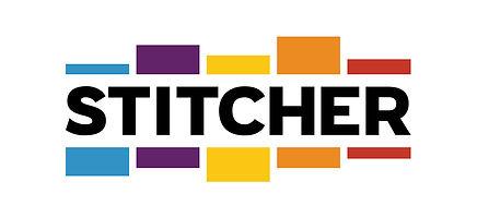 5c440894da1e2f328723312d_Stitcher-logo-S