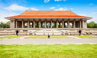1527071793_Independence_Memorial_Hall__C