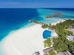 Velassaru maldives.jpg