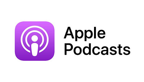 Apple-Podcasts (1).jpg