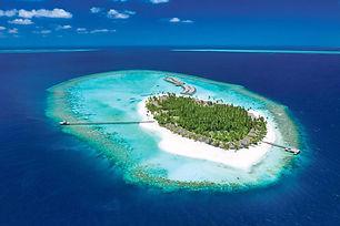 baglioni-maldives-aerial.jpg