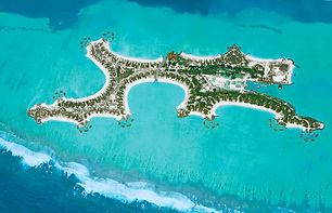 One & Only Reethi Rah-severnyj-male-atol