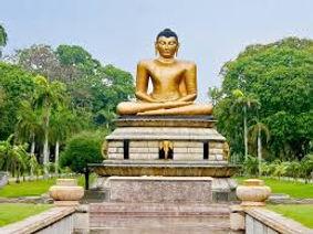Viharamahadevi Park.jpeg