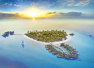 nautilus-maldives.jpg