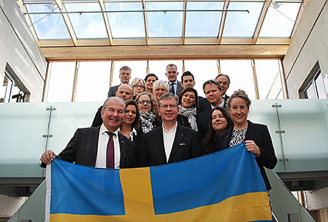 team sweden_tysklandsportalen.jpg