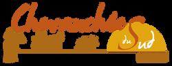 Chevauchées du Sud