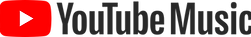 1024px-YouTube_Music_full_logo.svg.png