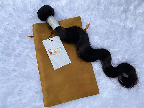 MaiTai Raw Indian Extensions Boss Wave Inches 26-30