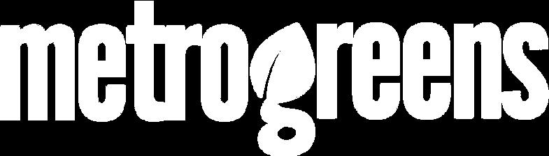 lndsp-wht-logo_1.png