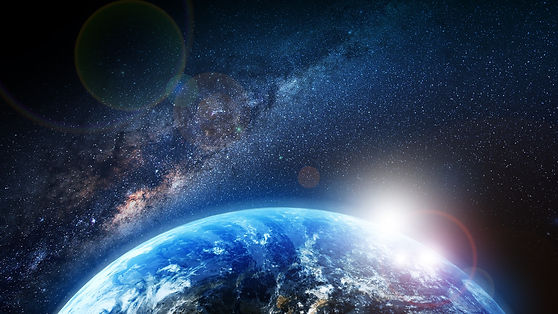 galactic-space-sunrise_GyPfMtH_.jpg