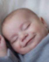 when-do-babies-start-smiling_baby_smilin