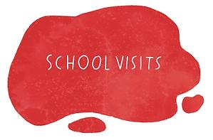 SCHOOL_VISITS.png