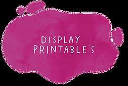 DISPLAY_PRINTABLES_edited.png