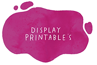 DISPLAY_PRINTABLES.png
