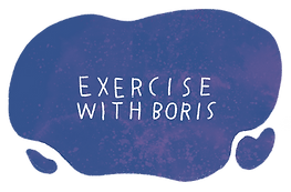EXERCISE_WITH_BORIS_edited.png