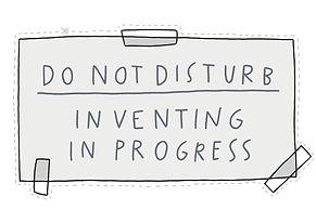 Do_Not_Disturb_Hanger.jpg