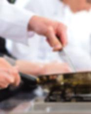cuoco-2.jpg