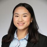 Edited_0024_Chang-Tran-(Alumni-Panelist)