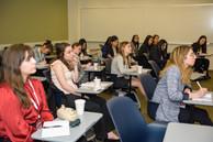 students in workshop.jpg
