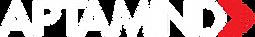 Aptamind Logo white.png