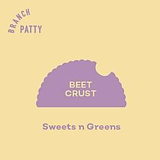 Sweets n Greens