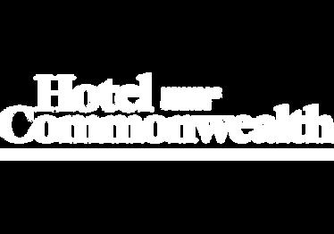 Hotel_Commonwealth_WHITELogo.png