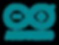 1200px-ArduinoLogo_®.svg.png