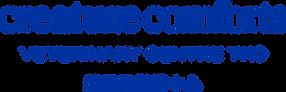 CC-VCTKO-Logo-Final-286C.png