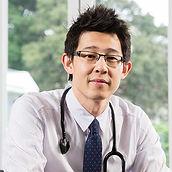 Dr.David Quach.jpg